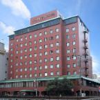 Featured Image Nagasaki Washington Hotel