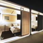 Featured Image First Cabin Kansai-Airport