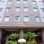 Featured Image Roco Inn Matsuyama
