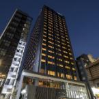 Featured Image remm Roppongi