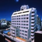 Featured Image Ryukyu Sun Royal Hotel