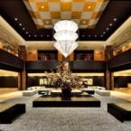 Featured Image Candeo Hotels Chiba