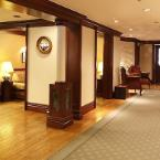 Featured Image Victoria Inn Nagasaki
