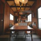 Featured Image Sumitsugu House East
