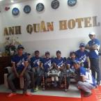 Featured Image Anh Quan Hotel