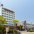 Featured Image Ohkido Hotel