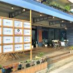 Featured Image AIEN Coffee and hostel