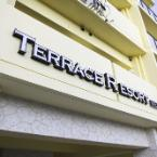 Featured Image Terrace Resort Chatan West