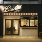 Featured Image Roots Hostel