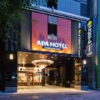 Featured Image APA Hotel Asakusabashi-Ekikita