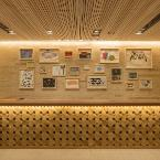 Featured Image Hotel WBF Art Stay Naha Kokusai-dori