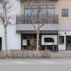 Featured Image Guest House Ouka - Hostel