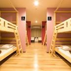 Featured Image Guest House Rojiura - Hostel