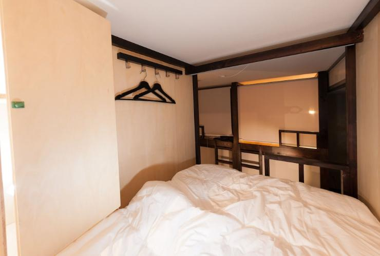 Featured Image Inno Family Managed Hostel Roppongi