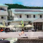 Featured Image Harbor House Kaname