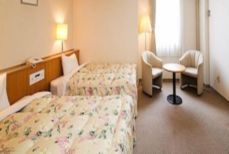 Featured Image Hotel Shinsuien