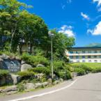 Featured Image Niseko Northern Resort An'nupuri