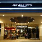 Featured Image APA Villa Hotel Kyoto-Ekimae