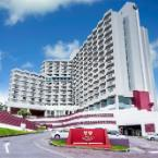 Featured Image Okinawa Grand Mer Resort