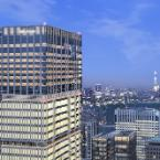 Featured Image The Prince Gallery Tokyo Kioicho, A Luxury Collection Hotel
