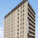 Featured Image Comfort Hotel Hachinohe
