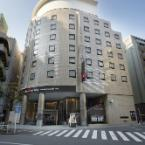 Featured Image the b tokyo hachioji