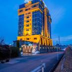 Featured Image Hotel Regent - Adult Only