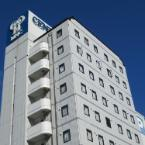 Featured Image Center Hotel Mihara