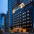 Featured Image APA Hotel & Resort Nishishinjuku Gochome Eki Tower
