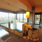Featured Image Dormy Inn Akita Natural Hot Spring