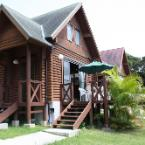 Featured Image Tokashiki Guest House