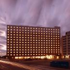 Featured Image Toyoko Inn Narita Airport Shinkan