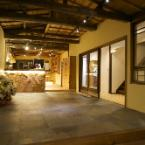 Featured Image Onsen Guesthouse HAKONE TENT - Hostel