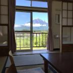 Featured Image FBH Fuji Backpackers Hostel