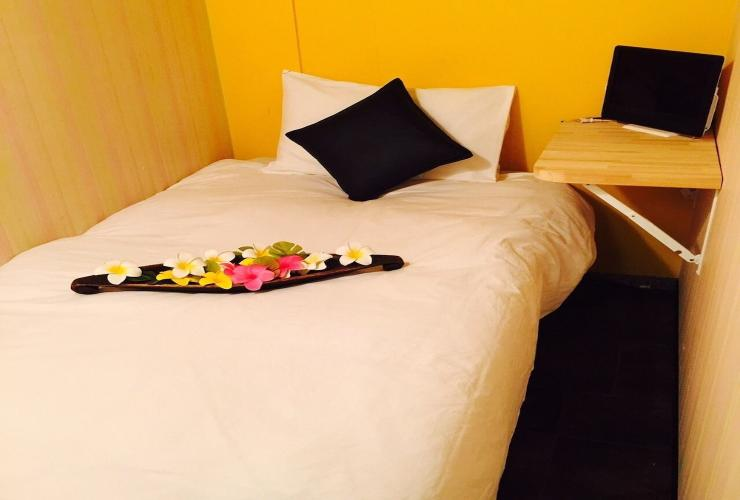 Featured Image Guest House CHADAPON TOKYO