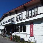 Featured Image LAKESIDE GUEST HOUSE HOSTEL JIL