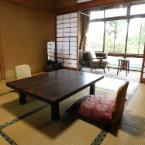 Featured Image Maruka Ryokan