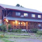 Featured Image MIYUKINOMORI YOUTH HOSTEL