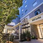 Featured Image Hotel Rose Garden Shinjuku