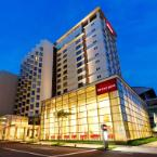 Featured Image Mercure Okinawa Naha