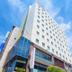 Featured Image Hotel Abest Naha Kokusaidori
