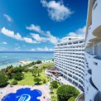 Featured Image Royal Hotel OKINAWA ZANPAMISAKI
