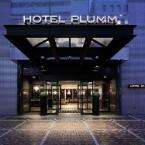 Featured Image Hotel Plumm