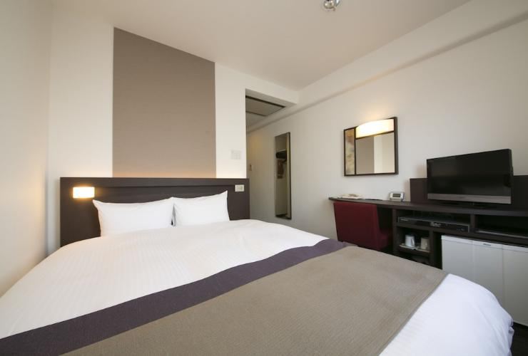 Featured Image Urban Hotel Kyoto