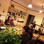 Featured Image Guesthouse Tomaru