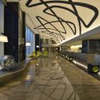 Featured Image The Royal Park Hotel Tokyo Haneda