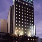 Featured Image Hotel Route-Inn Naha Tomariko