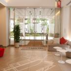 Featured Image Hotel JAL City Haneda Tokyo West Wing