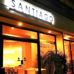 Featured Image Santiago Guesthouse Kyoto