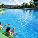 Featured Image Coco Garden Resort Okinawa
